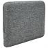 """Pouzdro Case Logic Reflect REFPC113B na notebook 13,3"""" šedé"""