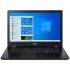 Notebook Acer Aspire 3 (A317-51G-57K1) černý
