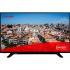 Televize Toshiba 43U2963DG černá