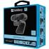 Webkamera Sandberg Webcam Pro