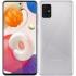 Mobilní telefon Samsung Galaxy A51 stříbrný