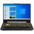Notebook Asus TUF Gaming A15 FA506IU-AL006T šedý
