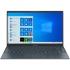 Notebook Asus Zenbook UX325JA-EG009R šedý