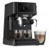 Espresso DeLonghi Stilosa EC 230.BK černé