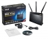Router Asus RT-AC68U - 2 pack