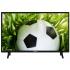 Televize Hyundai HLP 32T354 černá