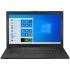 Notebook Asus P2540FA-DM0174R černý
