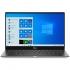 Notebook Dell XPS 13 (7390) Touch stříbrný