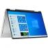 Notebook Dell XPS 13 (7390) 2v1 Touch stříbrný