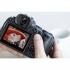 Digitální fotoaparát Canon EOS R6 černý
