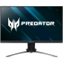 """Monitor Acer XB273GPmiiprzx (27"""",LED, IPS, 1ms, 1000:1, 400cd/m2, 1920 x 1080,DP, )"""