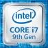 Notebook Acer Nitro 5 (AN517-51-74AR černý