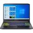Notebook Acer Predator Triton 300 (PT315-52-70YT) černý
