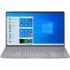 Notebook Asus Zenbook (UM433IQ-A5029T) šedý