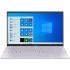 Notebook Asus Zenbook (UX425JA-BM147T) - Lilac Mist