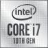 Notebook Dell G5 15 Gaming (5500) černý
