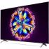 Televize LG 65NANO90 černá