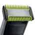 Zastřihovač vousů Philips OneBlade Pro QP6620/64