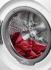 Pračka AEG ProSteam® L7FEE48SC bílá