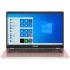 Notebook Asus (A410MA-EK429TS) růžový + Microsoft 365 pro jednotlivce