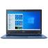 Notebook Acer Aspire 1 (A114-32-C8T6) modrý