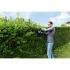 Nůžky na živý plot Bosch AHS 50-20 Li