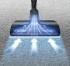 Podlahový vysavač Bosch ProSilence BGS41SIL66 černý