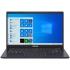 Notebook Asus (E410MA-EK005T) modrý