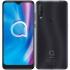 Mobilní telefon ALCATEL 1S 2020 černý
