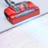Podlahový vysavač Bosch ProAnimal BGL6PET1 červený