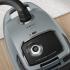 Podlahový vysavač Bosch Classic BGB6X330 šedý