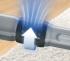 Podlahový vysavač Bosch ProFamily BGLS4A444