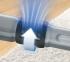 Podlahový vysavač Bosch ProFamily BGLS4FAM