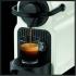 Espresso Krups Nespresso Inissia XN1001 bílé