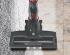 Tyčový vysavač Hoover H-FREE 300 HF322AFP 011