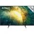 Televize Sony KD-43X7055 černá