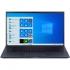 Notebook Asus ExpertBook (B9450FA-BM0609R) černý/modrý