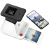 Fototiskárna Polaroid Lab bílá