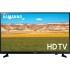 Televize Samsung UE32T4002A černá