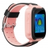Chytré hodinky Canyon Sammy Kids růžový