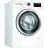 Pračka Bosch Serie | 6 WAU28PH1BY bílá