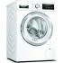 Pračka Bosch Serie   8 WAX32MH0BY bílá