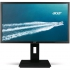Monitor Acer B246WL