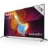 Televize Sony KD-55XH9505