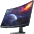 Monitor Dell S2721HGF Gaming