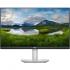 Monitor Dell S2721QS 4K UHD