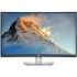 Monitor Dell S3221QS Curved 4K