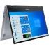 Notebook Asus VivoBook TP412FA-EC456T modrý