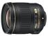 Objektiv Nikon 28MM F1.8G AF-S černý