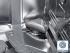 Myčka nádobí Bosch Serie | 6 SMV6ZCX00E nerez